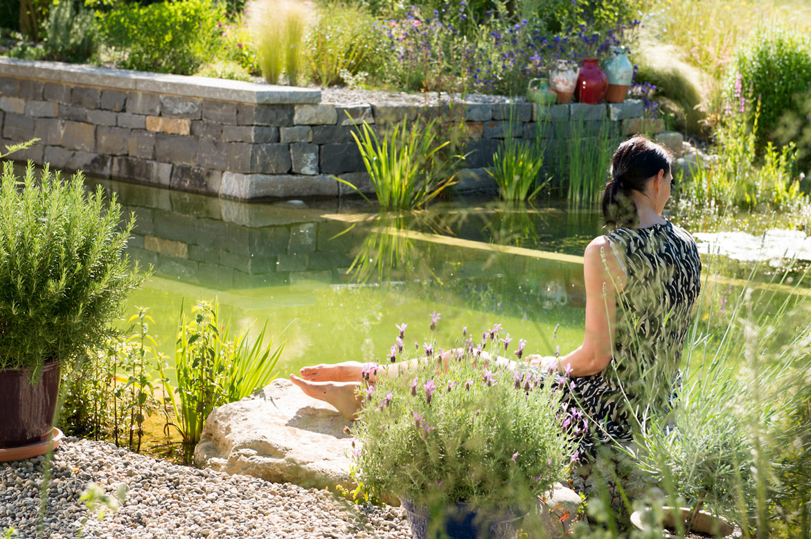Gartenfotografie, Porträtfotografie, Fotograf, Fotografie, Werbefoto, Werbefotograf
