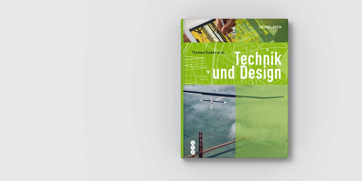 Gestaltung, visuelle Gestaltung, Grafik, Grafiker, Graphic designer, Editorial design, editorialdesign, corporate, corporatedesign, logogestaltung, websitegestaltung, webdesign, grafische gestaltung, Zeitschrift, Magazindesign, magazingestaltung, broschü