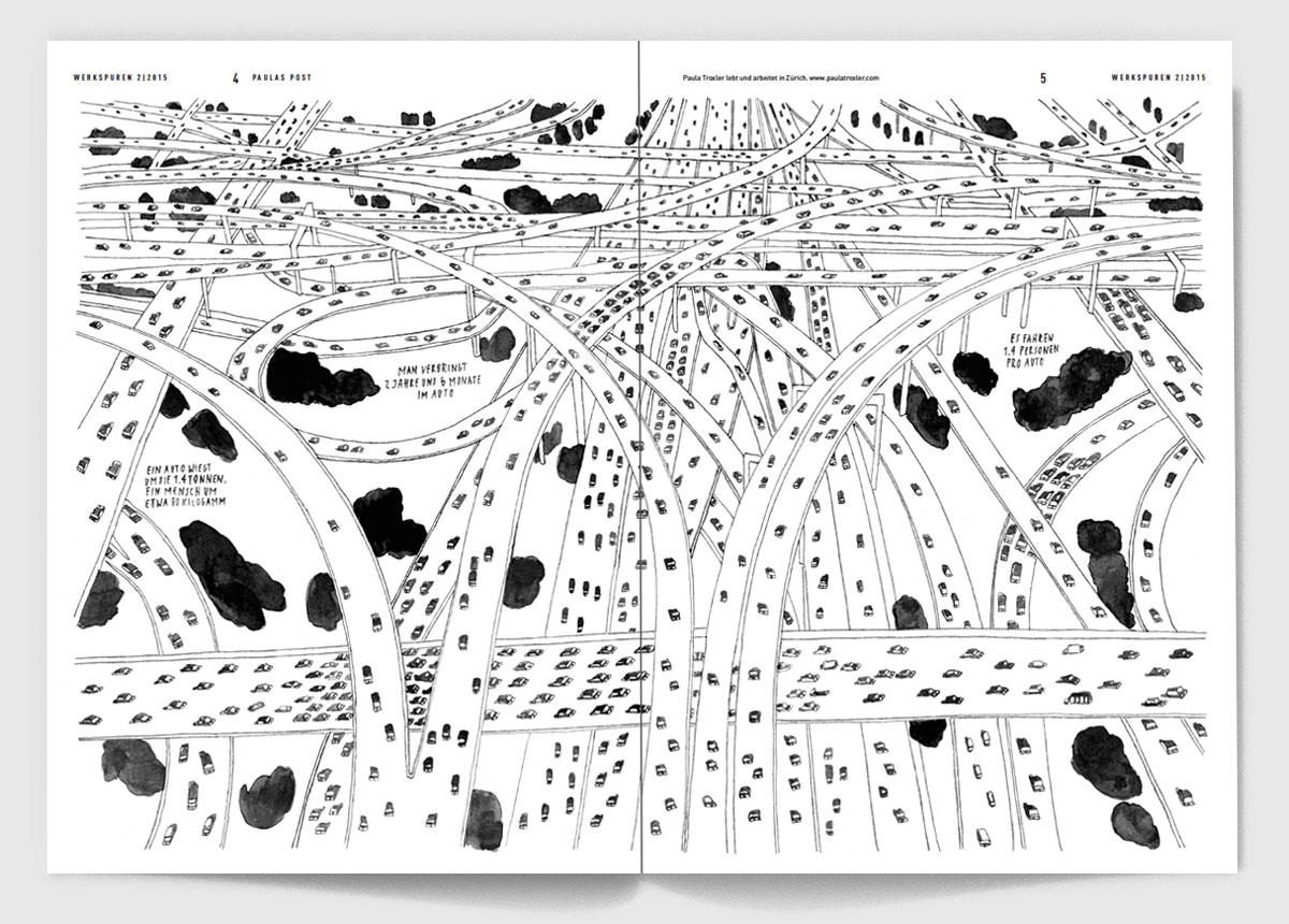 Gestaltung, visuelle Gestaltung, Grafik, Grafiker, Graphic designer, Editorial design, editorialdesign, corporate, corporatedesign, logogestaltung, websitegestaltung, webdesign, grafische gestaltung, Zeitschrift, Magazindesign, magazingestaltung, broschür