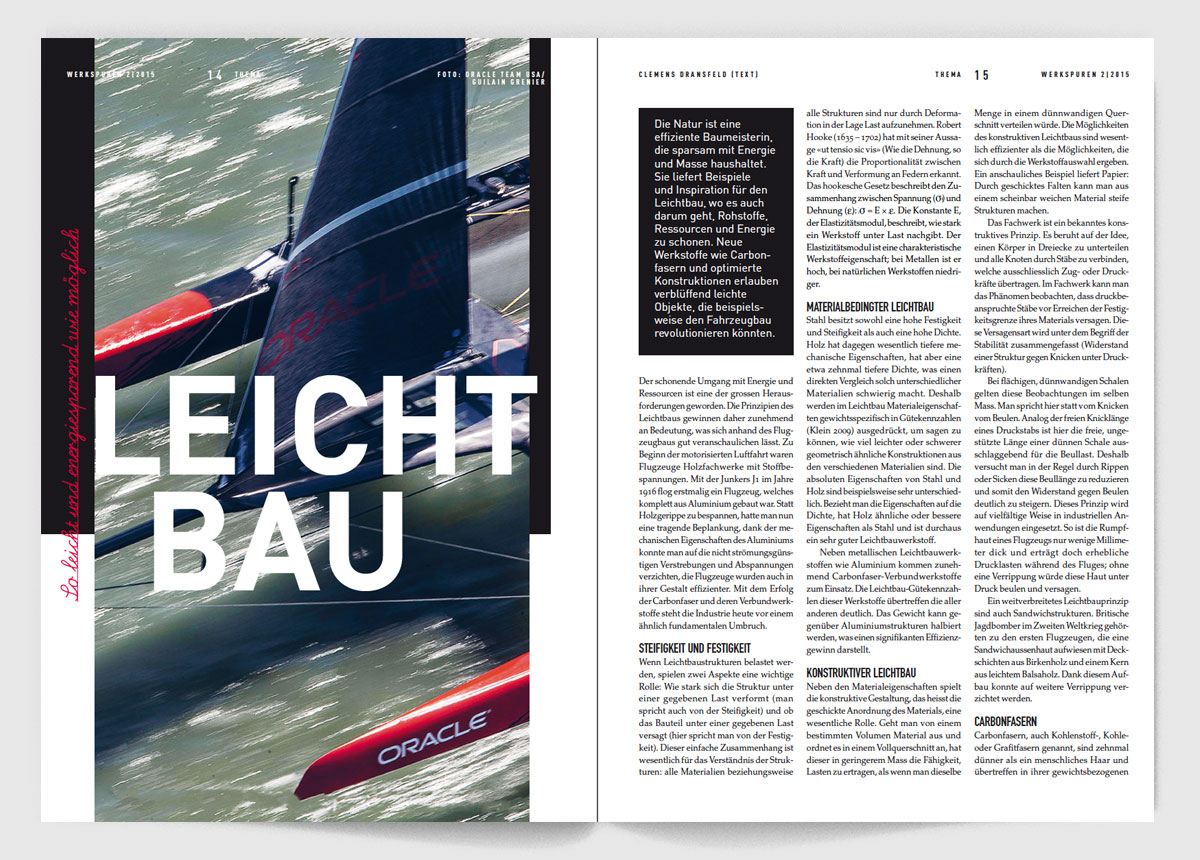 Gestaltung, visuelle Gestaltung, Grafik, Grafiker, Graphic designer, Editorial design, editorialdesign, corporate, corporatedesign, logogestaltung, websitegestaltung, webdesign, grafische gestaltung, Zeitschrift, Magazindesign, magazingestaltung, broschür
